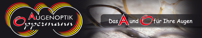 Oppermann Augenoptik
