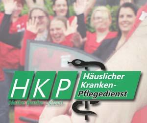 HKP Heike Bothe Uelzen
