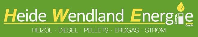 HWE Heide Wendland Energie