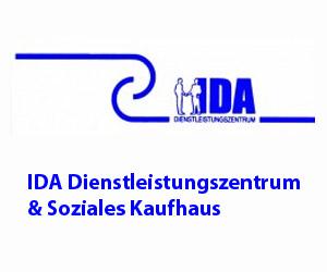 IDA Dienstleistungszentrum