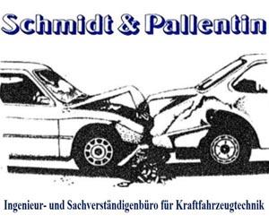 Schmidt & Pallentin